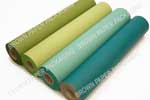 Wrapping Paper, Sheets and Rolls, Tissue Paper, Net Wrap, Cello, Bubble Wrap, Corrugated Card, Paper Cutters, Paper Dispensers, Embossed Paper, Organza Sheets