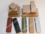 Boxes at Brown Paper Packaging