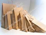 Brown Paper Bags, Gift Bags, Carry Bags, Satchels, Shopping Bags, Cello Bags